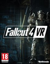 Fallout 4 - VR - PC
