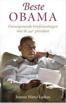 Beste Obama