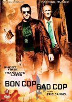 Bon Cop, Bad Cop (dvd)