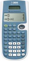 Texas Instruments TI-30XS Multiview - Wetenschappelijke rekenmachine