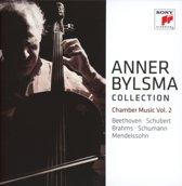 Plays Chamber Music Vol.2