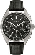 Bulova Mod. 96B251 - Horloge