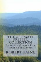 The Ultimate Prepper Collection