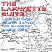 The Lafayette Suite