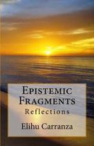 Epistemic Fragments