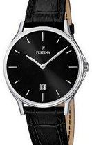 Festina Mod. F16745-5 - Horloge