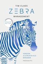 Zebra-management