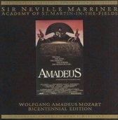 Amadeus - Complete Bicentennial Edition