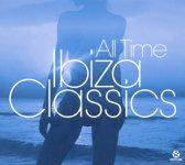 All Time Ibiza Classics