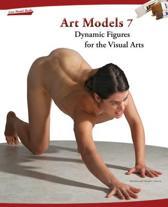 Art Models 7