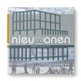 Publiek Geheim Nieuw Wonen - Wonen op weg naar 2040