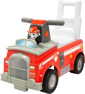 PAW Patrol Marshall Fire Fightin' Truck Loopwagen