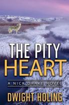 The Pity Heart