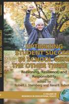 Optimizing Student Success In School With The Three Rs