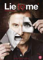 Lie To Me - Seizoen 2