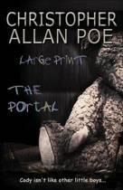 The Portal Large Print