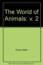 World Animals Vol 2