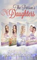 The Parson's Daughters