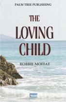 The Loving Child