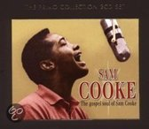 Gospel Soul Of Sam Cooke