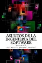 Asuntos de la Ingenier a del Software