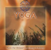 Yoga - Music For Relaxation, E