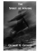 The Spirt of Surfing