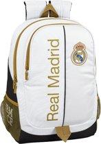 Real Madrid rugzak 44 cm