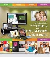 Bewuster en beter - Bewuster en beter Mooiere foto's voor print, scherm & internet