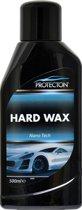 Protecton Hard wax nano tech 500ml