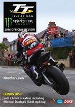 TT 2016 Review (dvd)