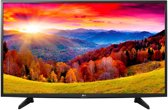 LG 49LH570V - Full HD tv