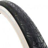 Cheng Shin Tyre CST btb 28x1.75 Zeppelin R zw/cr