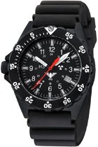 KHS Mod. KHS.SH.DB - Horloge