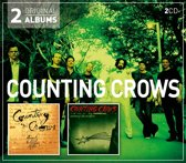 2 For 1: (Sc) August & Everything After / Recoveri