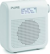 Pure One Mini Series 2 Wit
