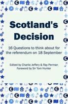 Scotland's Decision