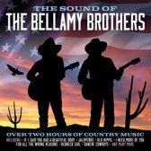 Bellamy Brothers - Sound Of