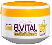L'oreal Elvital Haarmasker Re-Nutrition - 200 ml