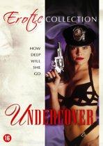 Undercover (dvd)
