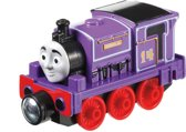 Thomas de Trein Take-N-Play Charlie