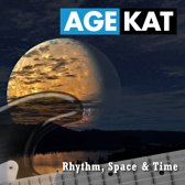 Rhythm,Space & Time