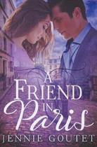 A Friend in Paris