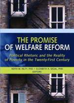 The Promise of Welfare Reform
