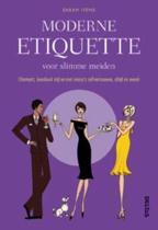 Moderne Etiquette