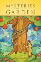 The Mysteries of the Garden