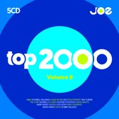Joe FM - Top 2000 Vol.8