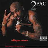 All Eyez On Me =2Cd=