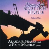 Vol. 1 Legacy Of The Scottish Fiddl
