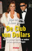 De club van Dollars